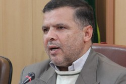 ۱۸ درصد صادرات خراسان شمالی مربوط به محصولات کشاورزی است