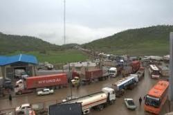 قادر به صادرات محصولات با کیفیت به اقلیم کردستان عراق هستیم