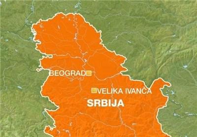 ایران بازار جذاب محصولات کشاورزی صربستان