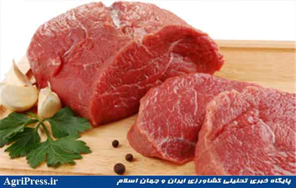 افزایش ۳ هزارتومانی قیمت گوشت گوسفندی/ ۵ دلیل گرانی