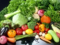 آخرین وضعیت سلامت محصولات کشاورزی/ چقدر سم در ایران مصرف میشود؟