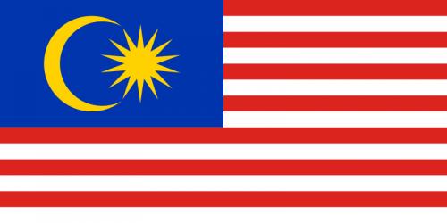 کشاورزی؛ کلید توسعه مالزی
