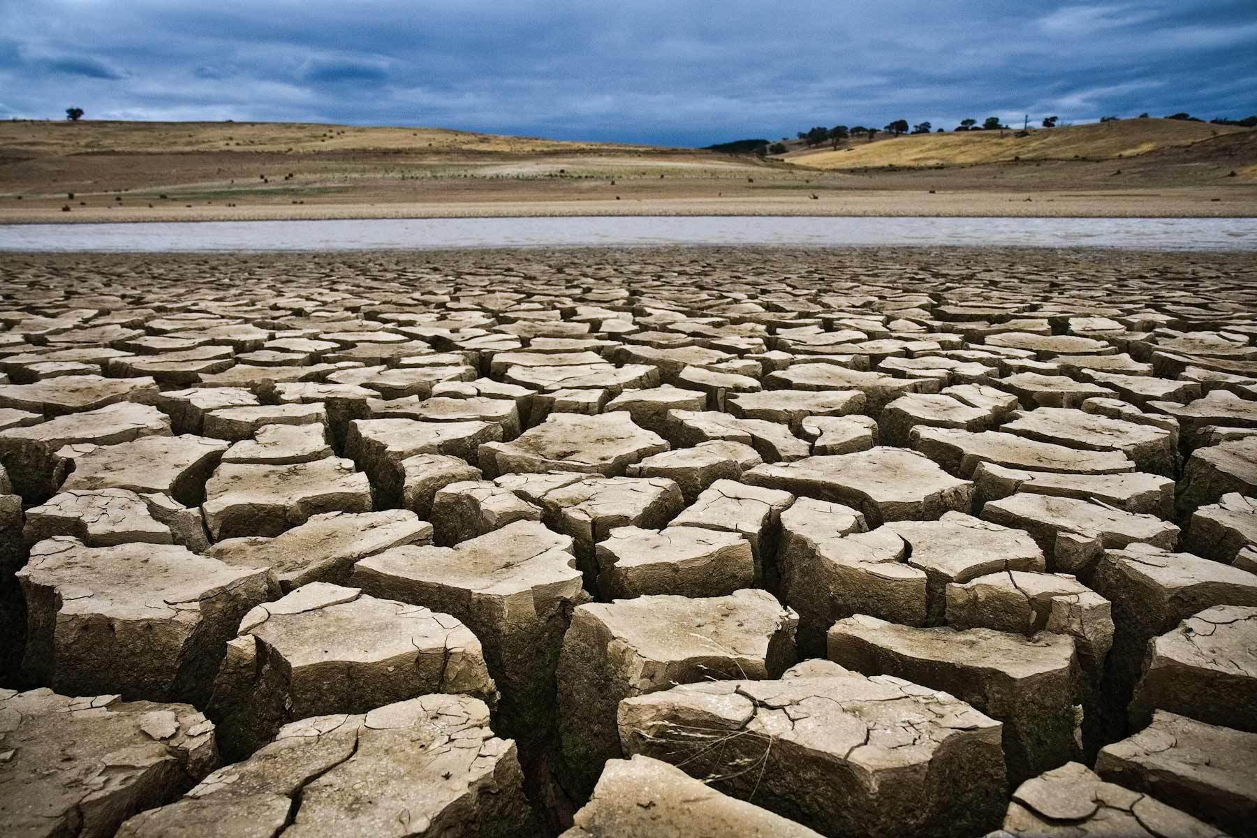 نتیجه تصویری برای خشکسالی