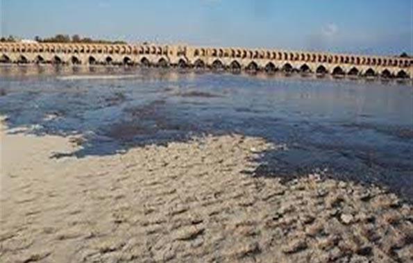 ساماندهی بالا دست رودخانه چشم به راه عملیاتی شدن/ احیای کشاورزی، گاو خونی را زندگی می بخشد