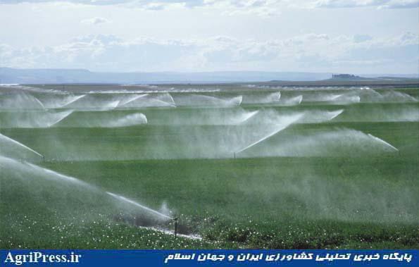 خبر کشاورزی (2)