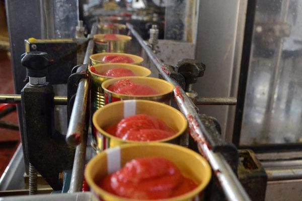 قوانین حمایت از صنایع تبدیلی کشاورزی