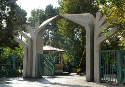 شهرداری، هویت علمی- فرهنگی و تاریخی استان البرز را به تاراج می برد
