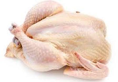 کاهش ۳۰۰ تومانی قیمت مرغ در بازار