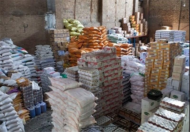 توزیع ۸۰ هزارتن برنج و شکر برای تنظیم بازار ماه رمضان + قیمت