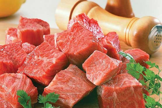 عرضه گوشت وارداتی قیمت را شکست/ نرخ هر کیلو گوشت گوسفندی چند؟