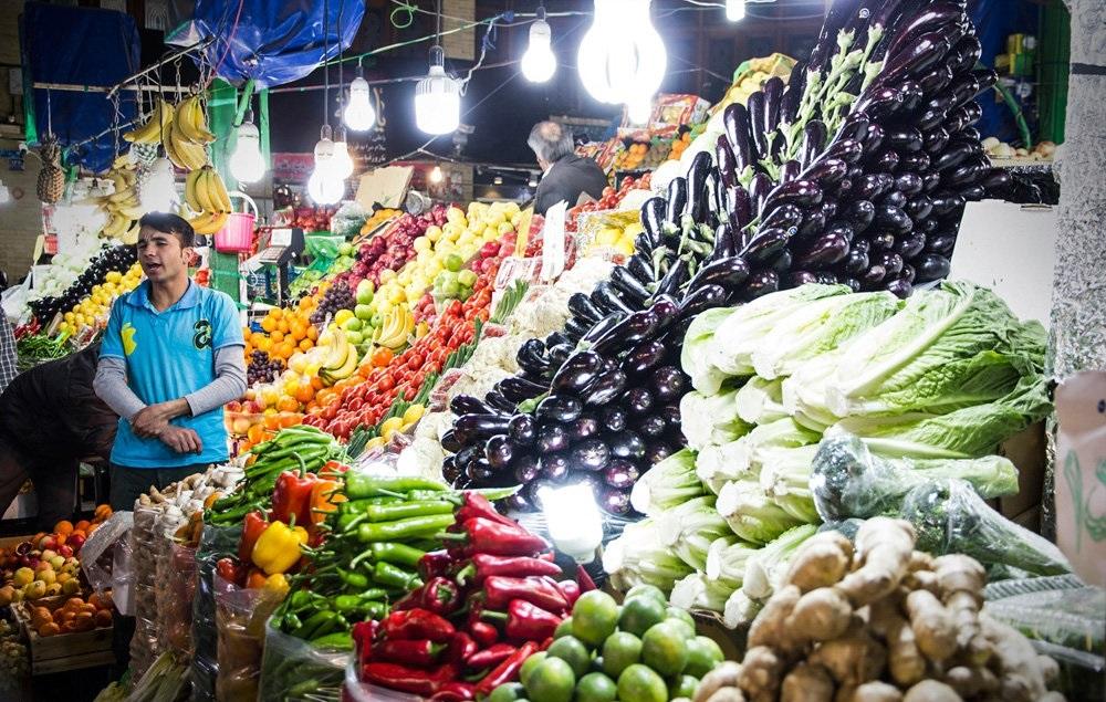 غافلگیری مردم از افزایش قیمت ها در ماه رمضان/  ستاد تنظیم بازار چه می کند؟