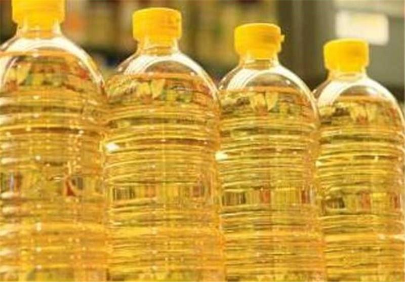 روغن و شکر در بازار جهانی ارزان شد