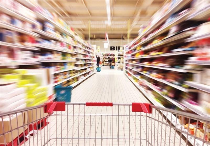 دلیل تخفیفهای جذاب در فروشگاههای زنجیرهای چیست؟ شائبه کمفروشی و افت کیفیت