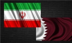 آمادگی ایران برای صادرات فراوردههای گندم و ذرت به قطر