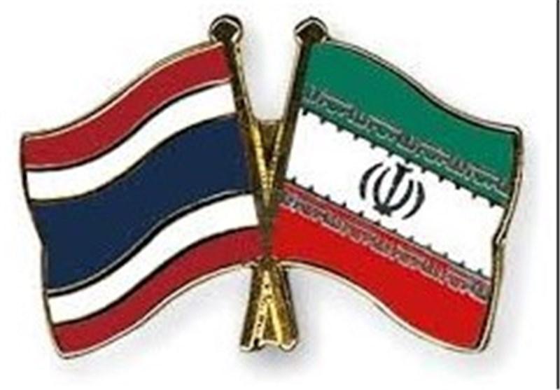 صادرات ملاس ایران به تایلند ۸ برابر شد