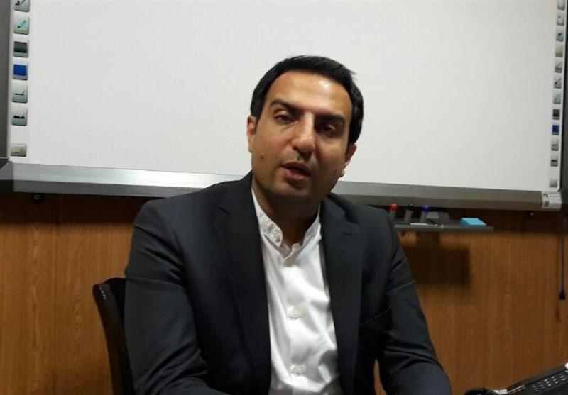 افزایش ۱۰برابری صادرات مواد غذایی ایران به قطر