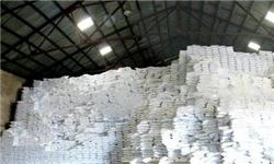رکورد ۱۲۰ ساله در تولید شکر شکسته شد