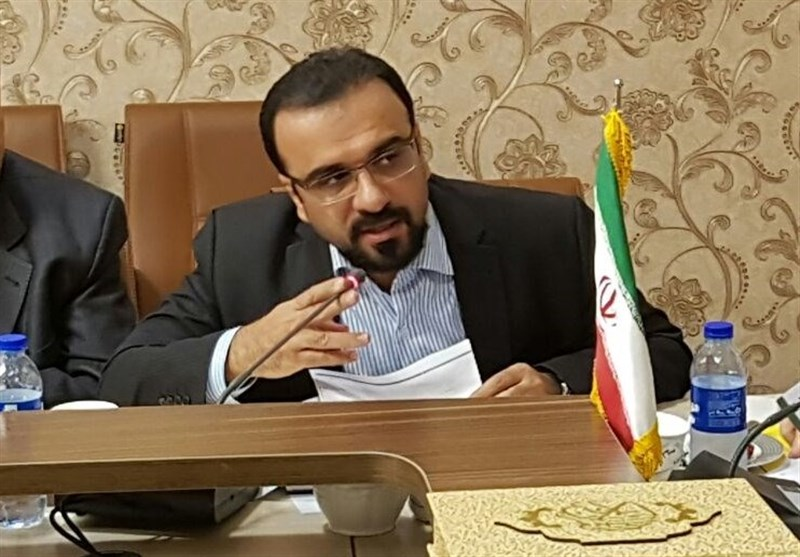 ۵۰ محقق بین المللی خوراک دام و طیور به ایران میآیند