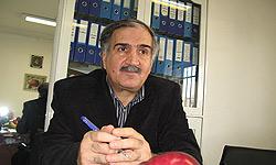 تصمیم خلقالساعه عراق در ممنوعیت واردات ۴ محصول کشاورزی و زیان تجار ایرانی