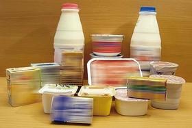 افزایش قیمت لبنیات در هاله ای از ابهام/ توزیع شیر مدارس در گیر و دار رایزنیها