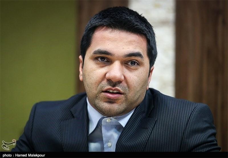 چرا صادرات لبنیات ایران به عراق به مشکل خورد؟
