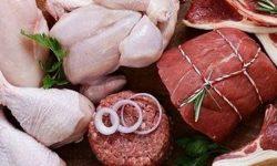 گرانی خوراک دام پاشنه آشیل بالا رفتن قیمت محصولات پروتئینی/ در بازار گوشت و مرغ چه خبر است؟